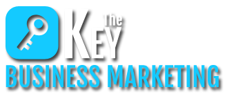 The Key Business Marketing